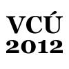 vcu_2012