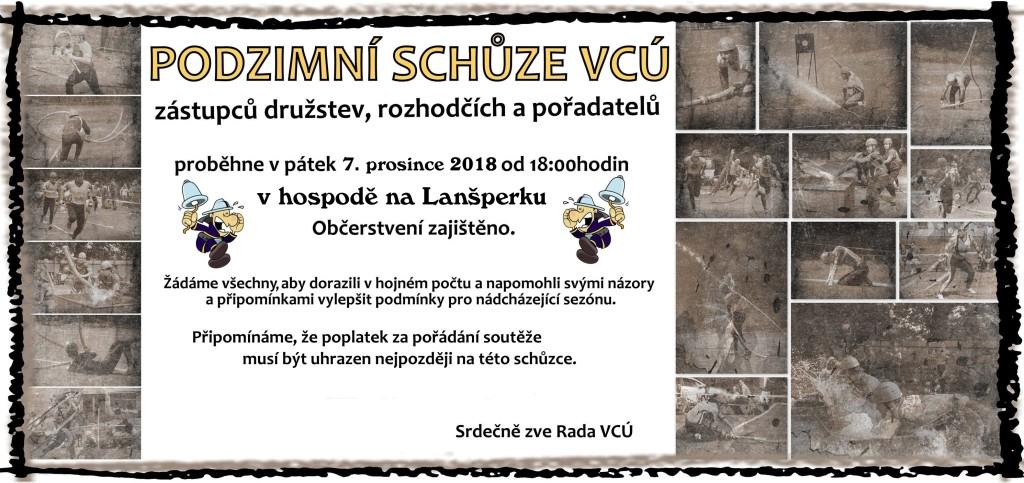pozvanka_schuze2
