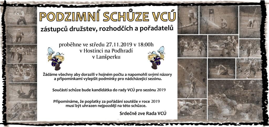 pozvanka_schuze